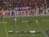 Tennessee Titans vs Jacksonville Jaguars Live Stream