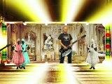 12+36 - Obatala + Kok make Rock Music. Best of Kok. - Obatala ObaTali