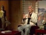 Sagesses Bouddhistes - 2012.11.25 - Transformer les racines de la souffrance