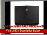 [BEST BUY] Alienware m17x10-1847DSB 17&#8208Inch Gaming Laptop (Space Black)