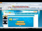 How to Remove Surveys in Sharecash and other Websites with surveys