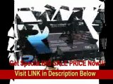 [SPECIAL DISCOUNT] OCZ Technology RevoDrive 3 X2 series PCI-E 960GB PCI-Express 2.0 x4 MLC Internal Solid State Drive (SSD)-RVD3X2-FHPX4-960G 8 GB-s Slim