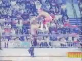 WCW Bash at the Beach 1998 Highlights