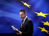 Experts say Greece should leave euro