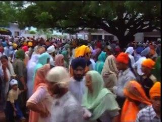 Raano - Episode 12 - Punjabi TV Serial