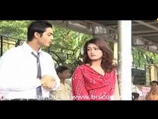 Faguni 2010: Mini Assamese Movie