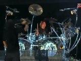 Korn - Live At SZIGET 2012 Divine / Predictable / No Place to Hide / Good God HD PROSHOT