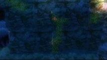 La Légende de Spyro : Naissance d'un Dragon - La Forêt Enchantée