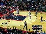 NBA.2012.11.24.Bobcats@Wizards 111-003 111-003