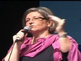Les français et l'économie , séance d'ouverture des Jéco 2012
