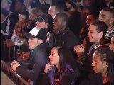 Le battle de Saint-Denis, Festival Hip-Hop et des Cultures urbaines 2008