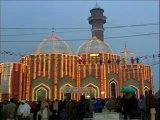 Dam Ishq Fareedi - Badar Miandad part1 - YouTube