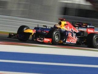 Debriefing F1 | GP du Bresil 2012