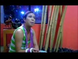 Pinoy Gay-Themed Movie - When A Gay Man Loves (Part 2)