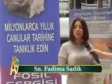 İNSANLAR EVRİME İNANMIYOR-31