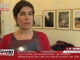 Voyage entre Terrils et Cités : Le bassin minier en images !