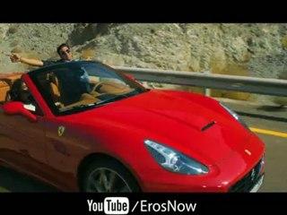 Long Drive - Khiladi 786 (2012)