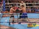 2003-04-19 Miguel Cotto vs Joel Perez