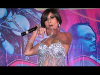 Aiysha Sagaar's Live Performance @ Breathless Kisses Album Launch