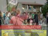 Animazione bambini Chieti-Feste per bambini Chieti Abruzzo
