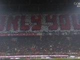 2012 SERIE A J14 AC MILAN JUVENTUS 1-0, le 25 novembre 2012
