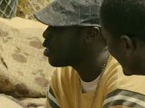 myFFF 2013 - English Trailer - La Pirogue (the Pirogue)