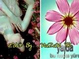 27 Nefes & SertfLow - MutlulukLar Sana # 2012 # (BunaLım Beat)