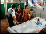 Niyati 27th November 2012 Video Watch Online Pt2