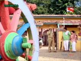 Lapata Ganj 27th November 2012 Part1
