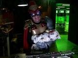 ETB: The Next Generation - Superhero Daddies - Canadian Comedy Web Series