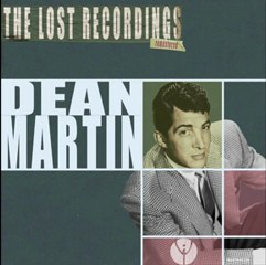 dean martin powder your face with sunshine smile smile smile