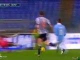 Gol Klose Lazio Vs Udinese (2-0)