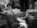Marx Brothers Piano Recital