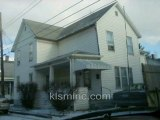 Home #55 Outside KLSM Inc. Hornell NY