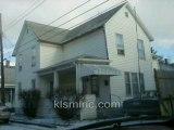 Home #55 Outside KLSM Inc. Hornell NY