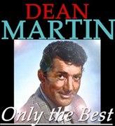 Dean Martin Oh Boy Oh Boy Oh Boy Oh Boy Oh Boy