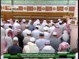salat-al-maghreb-20121127-madinah