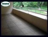 Location Appartement  Montpellier  34080 - 47 m2