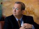 Israeli minister for military affairs resigns