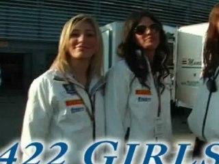 F1 - Intervista a Christian Horner