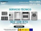 Servicio Técnico Aeg Barcelona Telef: 932060373 AEG!,