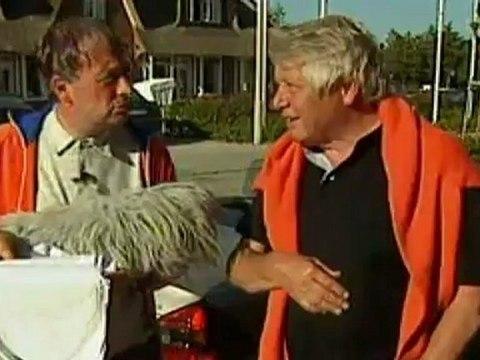 Alfons und Gäste vom 14.11.2012