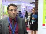 Prix Entreprises et Environnement 2012 - PRIX TECHNOLOGIES ECONOMES ET PROPRES