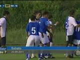 How to play like Giacinto Facchetti