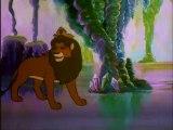 Simba - Le Roi Lion - Episode 50