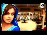 Mil Ke Bhi Hum Na Mile By Geo TV Episode 26 - Part 2