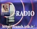 Irib 2012.11.28 Alain de Benoist, attaque rebelles en Syrie