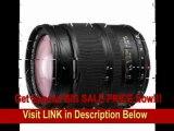 [BEST PRICE] Panasonic 14-50mm f/2.8-3.5 OIS Four Thirds Lens for Panasonic Digital SLR Cameras