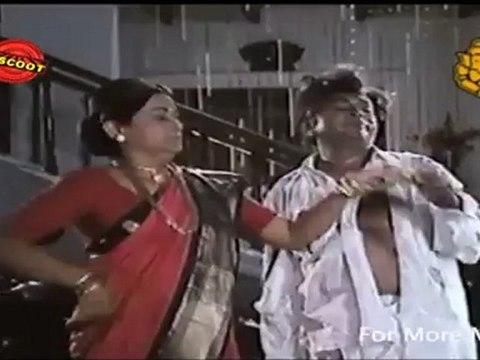 Baddi Nangaramma (Dramatic Scene) Srinath, Uma Shivakumar,Mahalakshmi, Bhavya, Ramakrishna, Jai Jagadish, Dinesh