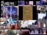 Путин В. В. и Медведев Д.А. Мировые Лидеры!  Поздравляем  с  Вашими Днями Рожденья и Именинами! С Праздниками! С  Высшими Наградами Фестиваля СМИ и Православной Руси, Слава и Честь России Путиным, Медведевым  Героям России! авторы НестеровыМетлицкие